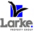 Larke Property Group logo