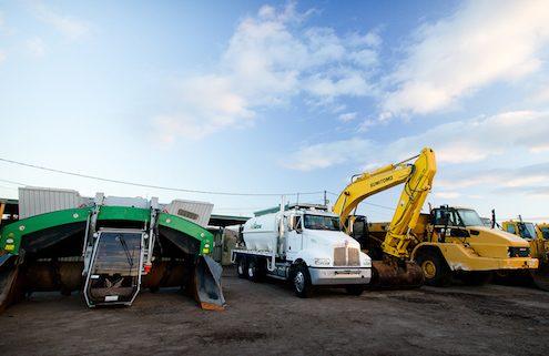 heavy duty vehicles | Harbak Business Advisory and Consultancy