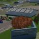 Toowoomba Regional Council waste management