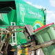 Lockyer Valley Waste Management