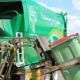 Lockyer Valley Waste Management
